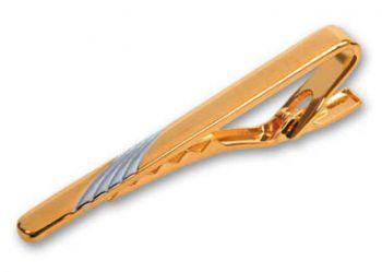 кольцо золото с аквамарином